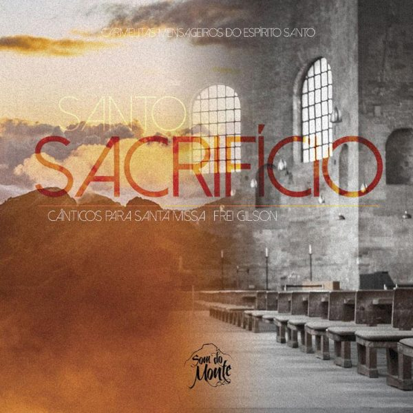 cd_santo-sacrificio-2